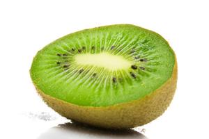 kiwi%20inside